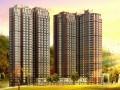 [重庆]大型住宅楼安装工程量清单投标报价书(全套报表)