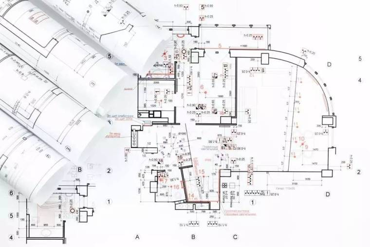 25个CAD应用常见问题解决方案!_9