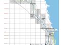 [国外]河道改造的景观规划方案设计