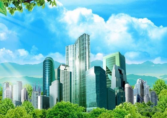 [标杆地产]房地产企业项目运作过程管理制度(完整版247页)