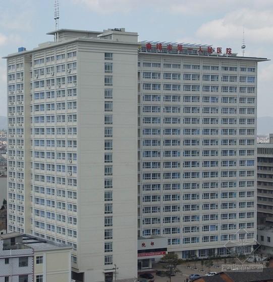 高层建筑屋面大悬挑钢筋混凝土梁板施工工法
