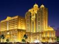 [安徽]知名酒店景观照明工程量清单计价实例(含图纸)
