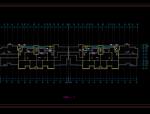 【弱电智能化】苏州某高层住宅楼弱电智能化项目施工图