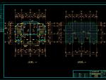 电阻串联和并联的算法资料免费下载