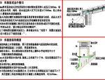 建筑工程统一构造做法图集(屋面、外墙、地下室等)