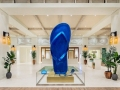 2017酒店室内设计及装潢最热门的5个趋势