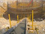 桥梁扩大基础施工工序详解113页PPT