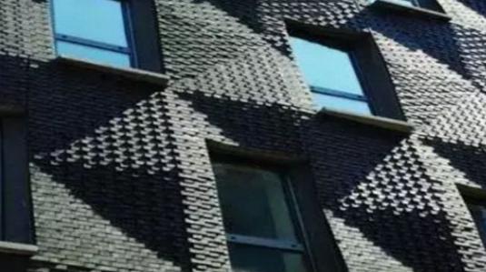 高大模板支撑系统施工质量控制