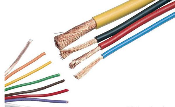 如何电缆选择!_1