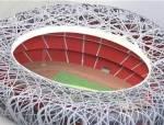 鸟巢的钢结构设计有多难?