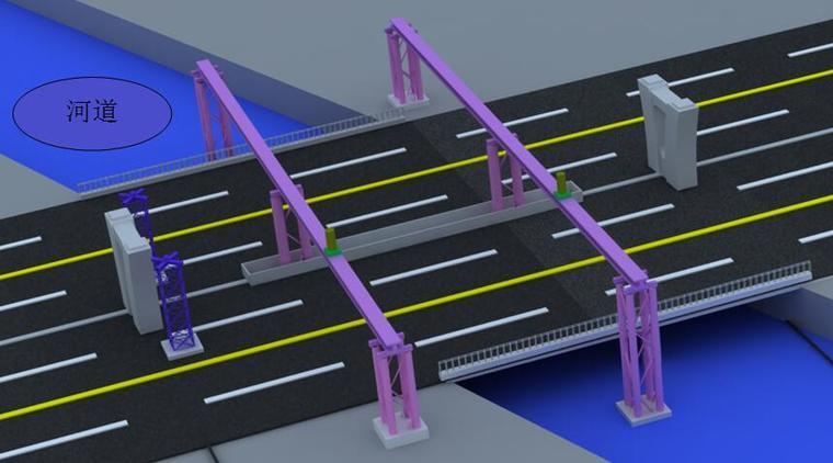 公路工程施工技术规范/施组/方案,没有比这更全的了!