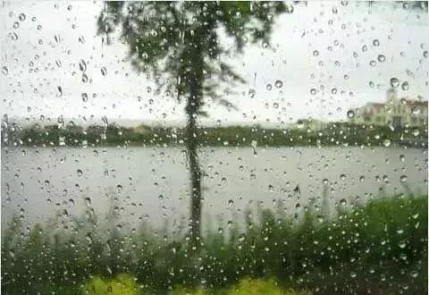 梅雨季用中央空调除湿要注意的问题