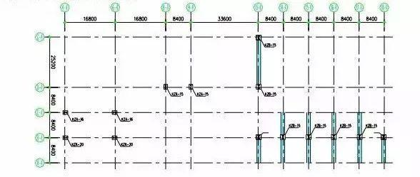 钢骨柱、梁工程吊装专项施工方案