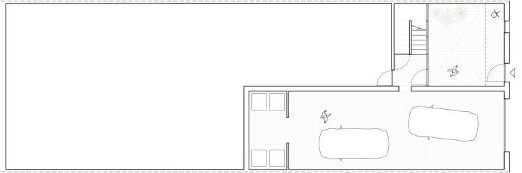 西班牙CalJordi&Anna住宅改造-014-house-renovation-cal-jordi-anna-by-hiha-studio