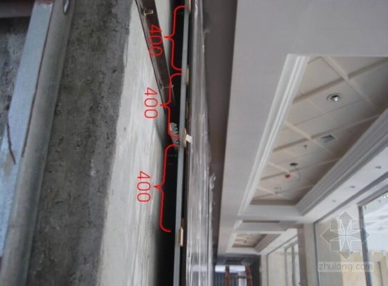 建筑企业木制品深化节点设计管理规范标准(图文丰富)