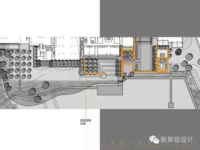 """知名设计院景观设计详细大剖析,转身变""""大牛""""!!_61"""