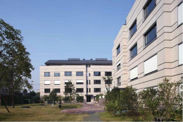卢求:被动式和装配式建筑是未来建筑的发展趋势_5
