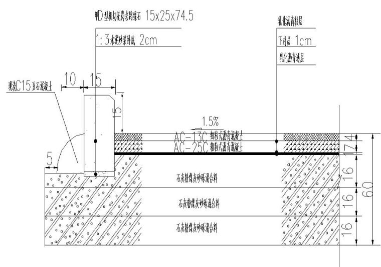 [北京]居住区市政工程综合管廊施工组织设计(289页,长城杯)_8