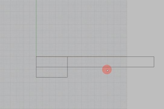 建筑Rhino参数化设计案例实战——张峰_12