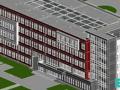 发展以BIM为基础的电脑辅助建筑设计(32页)