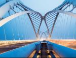 桥梁工程施工合同