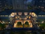 房地产项目定位
