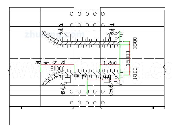 单跨现浇拱桥专项施工方案