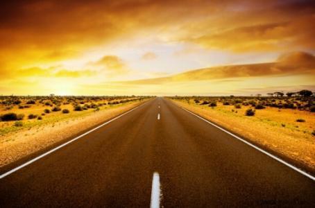 道路软基处理的常用方法