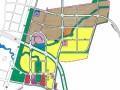 [沈阳]百米欧洲小镇风情多样式住宅楼建筑设计方案文本