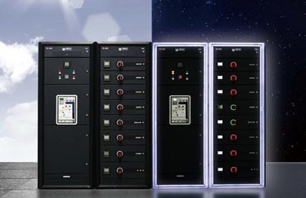祥泰分享:安装使用高低压开关柜注意事项
