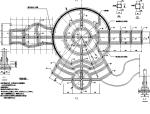 [安徽]英伦风花园洋房全套景观设计施工图(赠实景图)