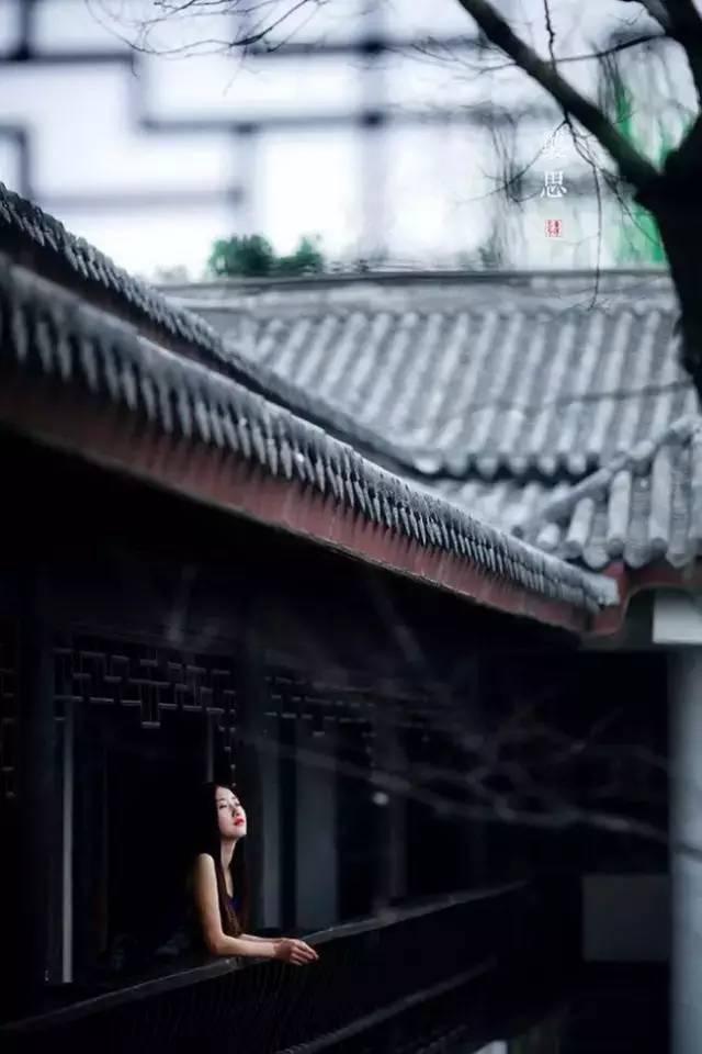 中国最适合私奔的10个小镇_38