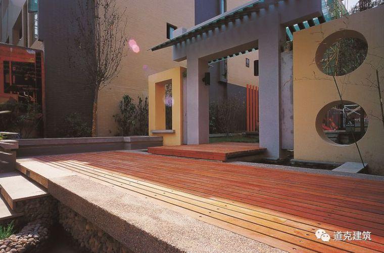 西安尚林苑-传统建筑文化在当代时代背景下的演绎_24