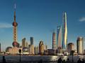 上海中心结构超限审查报告第三方评审报告(正式)