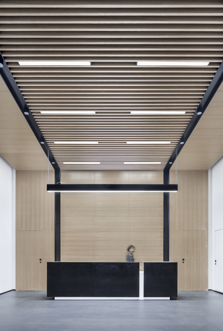19-Office-space-renovation-of-Shanghai-YuTu-technology-co.-LTD-by-Mix-Architecture