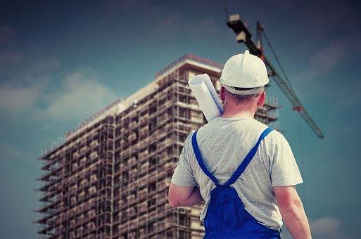 项目安全文明施工管理月度检查评分表
