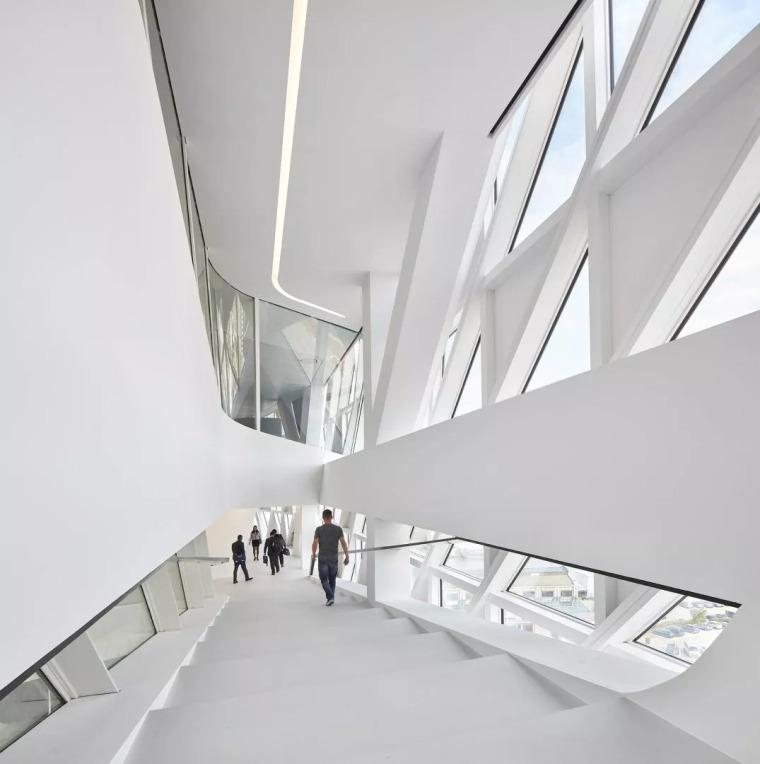 改变世界的6种建筑材料_18