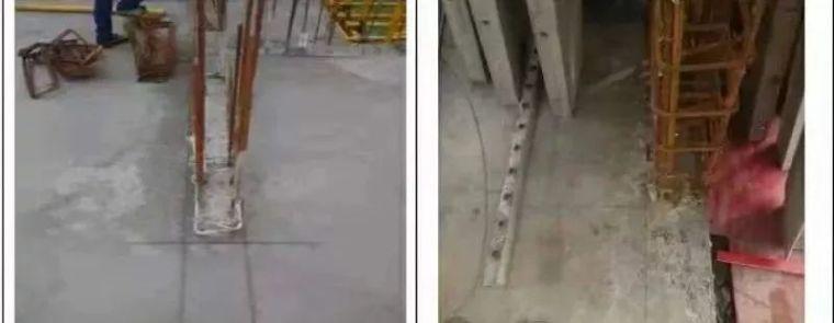 掌握铝模板安装19步,浇筑出来的混凝土平整又光滑
