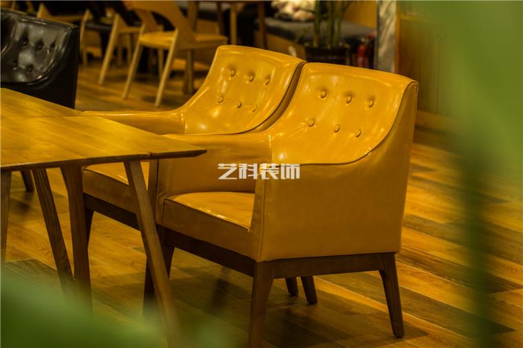 青岛咖啡店设计装修案例——河马的幸福生活主题咖啡馆-_MG_5047.jpg