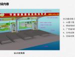 共享洗车店设计图