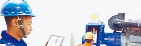 BIM、MR创新应用翻转建筑业
