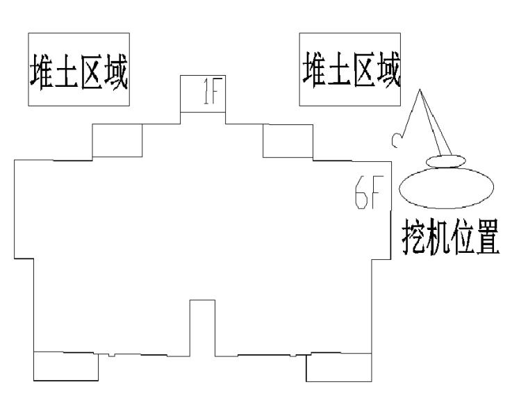 [天津]普通商品房土方回填施工方案(15页)