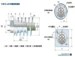 2012--OVM后张预应力锚固体系及其设计施工指南