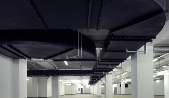 通风与空调工程强制性条文在工程中的实施