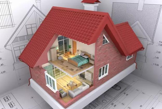 浅论建筑设计行业中BIM技术的创新影响