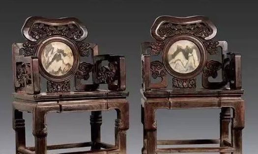 什么是清式?清式家具的风格特点和三个阶段