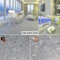 优尚-YOSO安耐宝2mm商用石塑片材环保材料,木纹,石纹,地毯纹等等