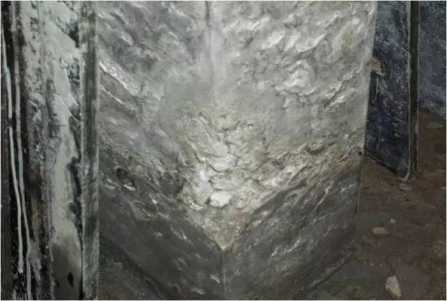 钢筋模板混凝土施工常见质量问题,监理检查重点都在这了!_38