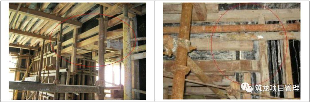 结构、砌筑、抹灰、地坪工程技术措施可视化标准,标杆地产!_24