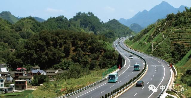 最新公路工程施工监理规范解读!精简旁站,巡视为主......_5